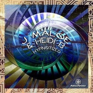 j-maloe-heidi-b-hypnotized-original-mix