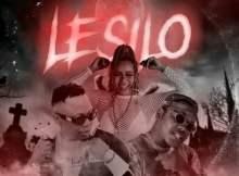 Kaygee Daking & Bizizi ft DJ Tira - Lesilo