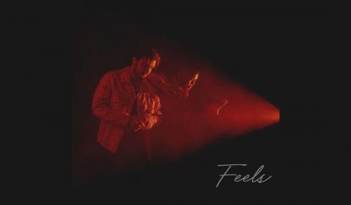Khalid & Watts - Feels