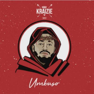 Kraizie - Umbuso