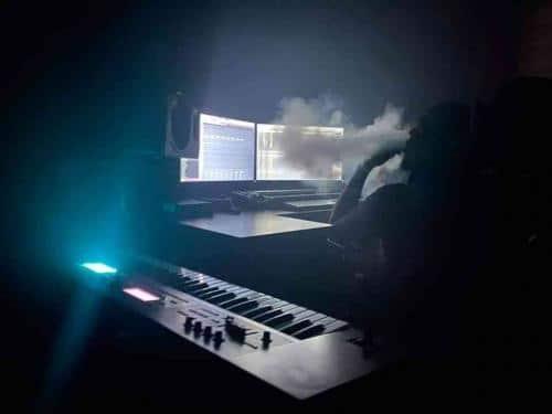 Kwiish SA ft Njelic & De Mthuda - LiYoshona (CannadiQ Soul Remix)