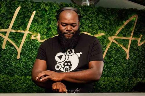 Noxious DJ - VOT FM Afternoon Drive Mix (24-03-21)