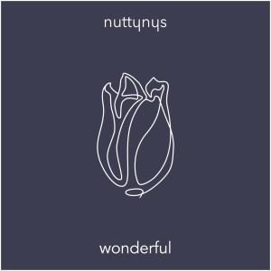 nutty-nys-wonderful-original-mix