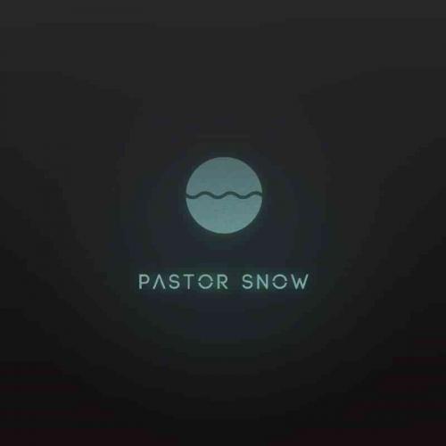 Pastor Snow - Autumn Special 2.0 (19k Appreciation Mix)