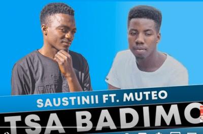 saustinii-ft-muteo-tsa-badimo-original-mix