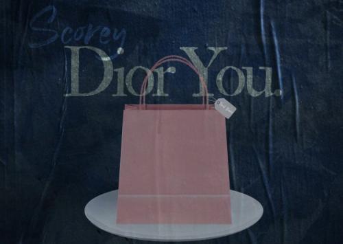 Scorey - Dior You