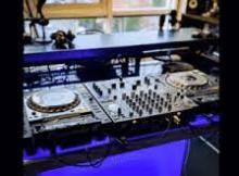 Tau ft Semi Tee, Mdu aka TRP, Musa Keys, Felo lee Tee, Mr JazziQ, Boohle & AfroToniQ - Amapiano Mix 2021