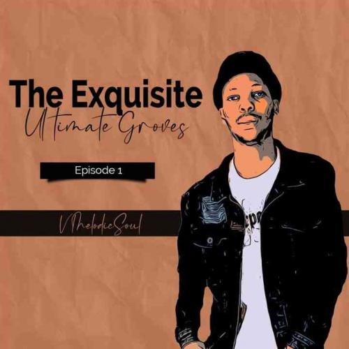 v-melodicsoul-the-exquisite-ultimate-groves
