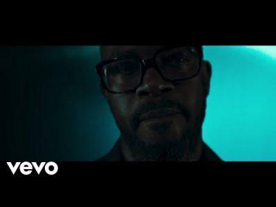video-black-coffee-dj-angelo-ft-jinadu-lost