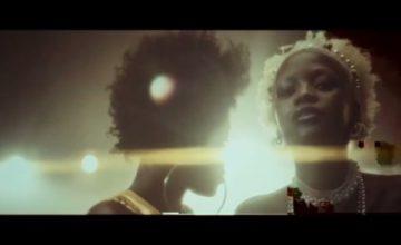 (Video) Kabza De Small, DJ Maphorisa & Tresor - Folasade
