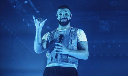Wow! Drake Announces Return Of OVO Sound Radio