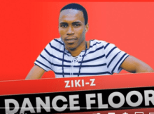 ziki-z-dance-floor-original-mix