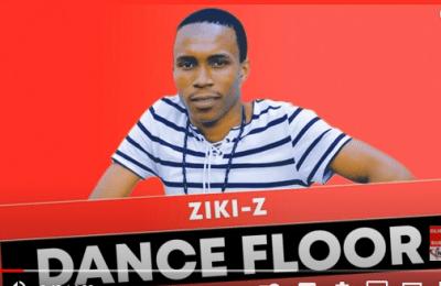 ziki-z-dance-floor-original-mix