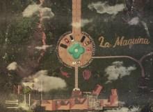Album: Conway the Machine - La Maquina