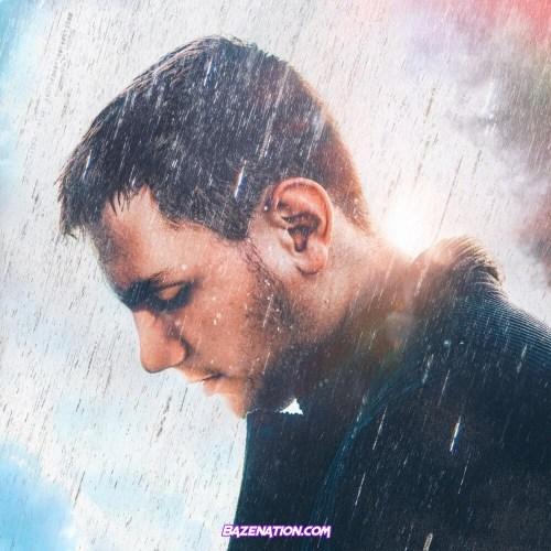 Album: Hulvey - Christopher