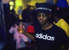 ATK MusiQ & ProSoul Da DeeJay - Enter (Main Mix)