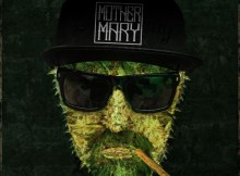 B-Real ft DJ Paul - Mother Mary