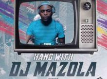 BitterSoul - Hang With Dj Mazola Mix (Season 1 Episode 7)