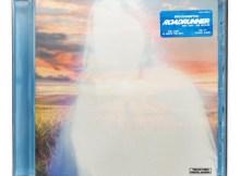 BROCKHAMPTON ft A$AP Rocky & A$AP Ferg - BANKROLL