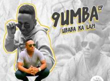 Busta 929 & 9umba - Bafana Ba Sgubhu