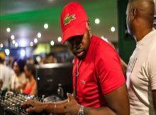 Busta 929 ft Seekay, Boohle & Mr JazziQ - Phola (Leak)