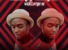 Classified Djy - Local Feeling vol 5 Mix