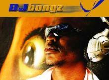 DJ Bongz - Dubula Mkhaba