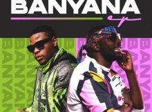DJ Maphorisa & Tyler ICU ft Kabza De Small, Sir Trill & DJ Maphorisa - Banyana