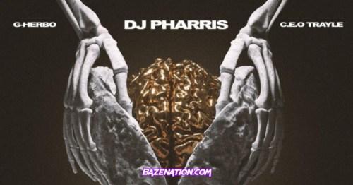 DJ Pharris ft G Herbo, CEO Trayle - Knowledge