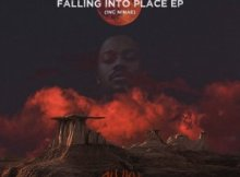 EP: Massh - Falling Into Place