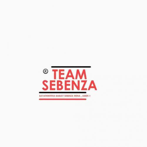 EP: Team Sebenza - IDombolo Lase Cape