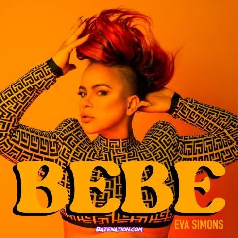 Eva Simons - Bebe