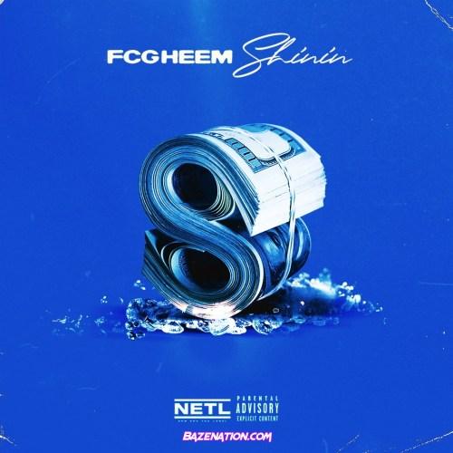 FCG Heem - Shinin