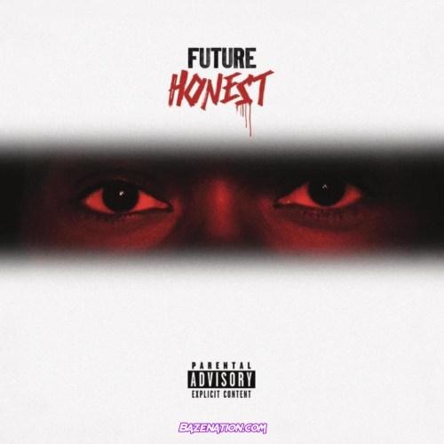 Future ft Andre 3000 - Benz Friendz (Watchutola)