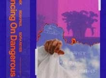 Imanbek & Sean Paul ft Sofía Reyes - Dancing On Dangerous
