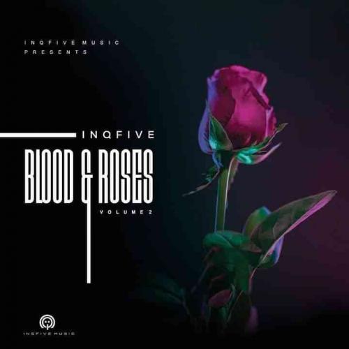 InQfive & TorQue MuziQ - Missed Call