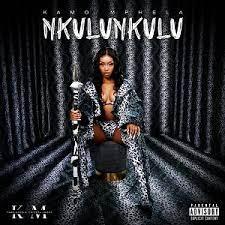 Kamo Mphela ft Nobantu Vilakazi - Percy Tau