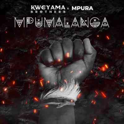 Kweyama Brothers & Mpura ft Abidoza - Impilo yaseSandton