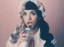 Melanie Martinez - Psycho Lovers
