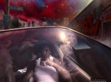 Moneybagg Yo ft Polo G & Lil Durk - Free Promo