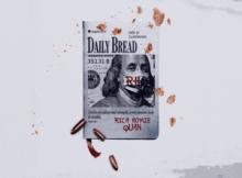 Rich Homie Quan - Daily Bread