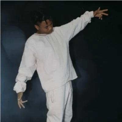 ShouldbeYuang ft Kashcpt - Hood Nigga
