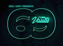 Soul Varti - UPR Vaults Vol. 69 Mix