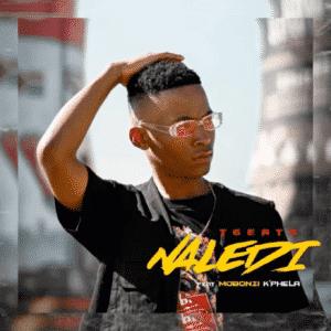 Tbeatza ft Mabonzi K'phela - Naledi