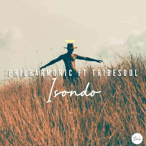 TribeSoul & Philharmonic - Isondo