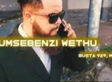 (Video) Beast ft Zuma, Reece Madlisa, Busta 929 & DJ Tira - Pepereza