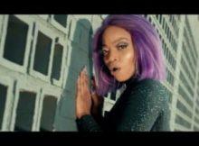 (Video) Zanda Zakuza ft Mr Brown - I Believe