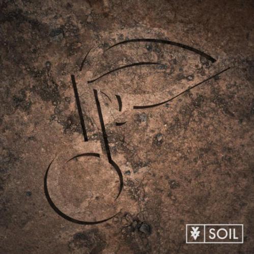 XV - Soil