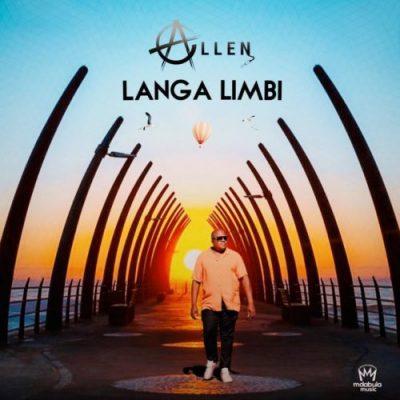ALBUM: Allen - Langa Limbi