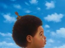 Album: Drake - Nothing Was The Same